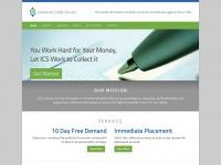 industrialcredit.com