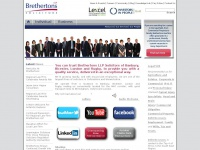 brethertons.co.uk