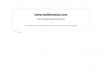 Walkerweiss.com