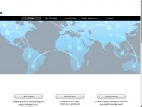 globaldebtsolutions.com