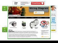 flowserve wiring similar sites 15 websites like flowserve wiring diagram wiring diagrams to assist your auto electrical installation wiringdiagram com au