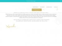xanadumainbeach.com.au
