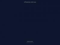xfinance.com.au