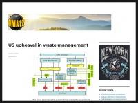 dma12.org Thumbnail