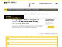 Top-service.co.uk