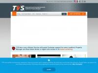 tenantverification.com
