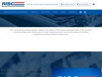 riscus.com