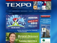 Texpoconference.org
