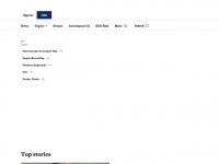 professionalpensions.com