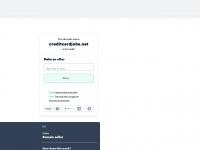 creditcardjobs.net