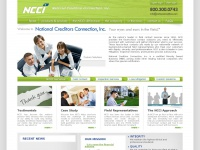 nationalcreditors.com