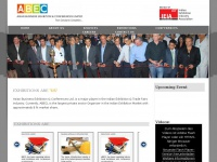 ABEC: Asian Business Exhibitions and Conferences