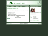 accounts4u.biz