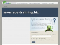 ace-training.biz