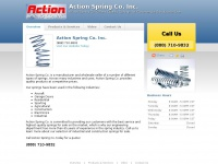 actionspringco.biz
