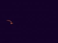 ahoy-boats.biz Thumbnail