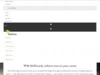 mckissock.com