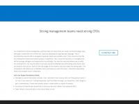 thecfoconnection.com