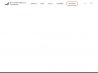 rwjf.org Thumbnail
