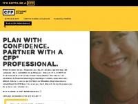 letsmakeaplan.org