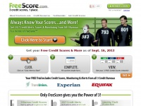 freescore.com