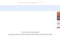 consumerprotectionbc.ca
