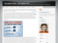 mortgageloaninformation.org