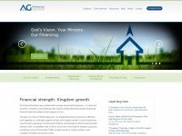 Agfinancial.org