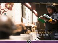 winchesterthurston.org