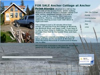 anchorpointbedandbreakfast.biz Thumbnail