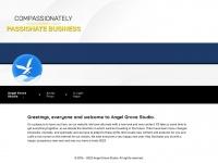 angelgrovestudio.biz Thumbnail
