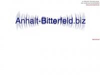 anhalt-bitterfeld.biz