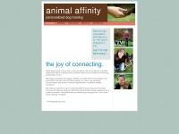 animalaffinity.biz Thumbnail
