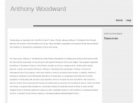 anthony-woodward.biz