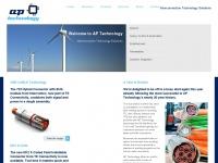aptechnology.biz