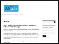 Arclight.biz