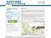 austin-movers.biz
