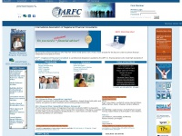 iarfc.org