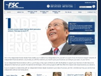 FSC Securities Corporation | Independent Financial Advisor | Independent Broker Dealer