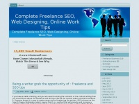 freelancesolutions.net