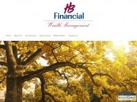 hbfinancialadvisor.com