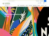 asppa.org