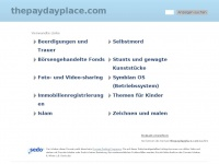 thepaydayplace.com