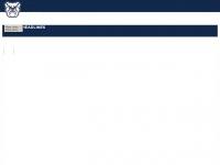 butlersports.com