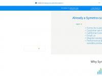 symetra.com