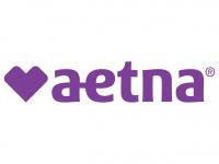 aetna.com