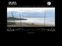 plettholidayhouse.co.za