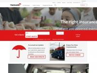 travelers.com