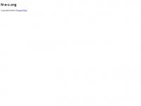 n-a-c.org Thumbnail