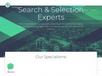 emerald-group.com